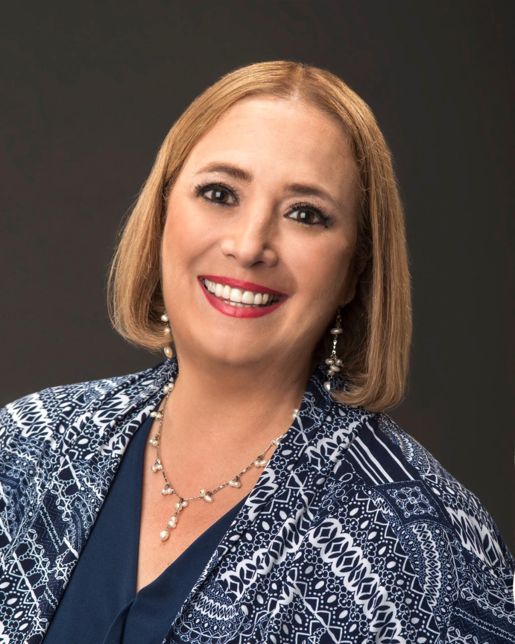 Angélica Kleen