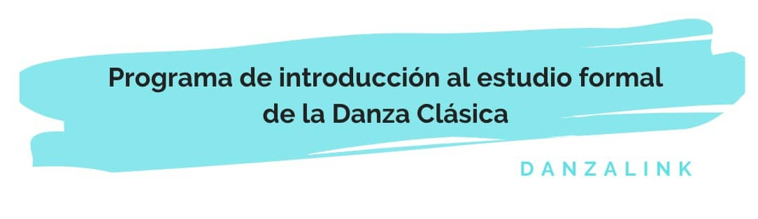 programa-danza-clasica